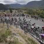 gratis live stream Tour de France etappe 16 150x150 Gratis live stream Tour de France etappe 16 (Pau   Bagnères de Luchon)