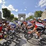 gratis live stream Tour de France etappe 20 150x150 Gratis live stream Tour de France etappe 20 (Rambouillet    Champs Élysées)