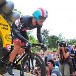 gratis live stream Tour de France etappe 9 150x150 Gratis live stream Tour de France etappe 9 (Arc et Senans   Besançon)