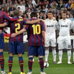 Gratis live stream Real Madrid FC Barcelona 150x150 Gratis live stream Real Madrid   FC Barcelona