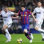 gratis live stream FC Barcelona Real Madrid 150x150 Gratis live stream FC Barcelona   Real Madrid (Super Copa)