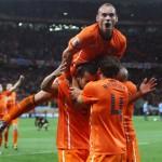 Gratis live stream Nederland Turkije 150x150 Gratis live stream Nederland   Turkije (WK Kwalificatie)
