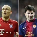 Gratis live stream Bayern München FC Barcelona 150x150 Gratis live stream Bayern München   FC Barcelona (Champions League)