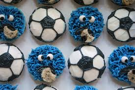 Over Cookies Over Cookies