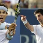 Gratis live stream Novak Djokovic Rafael Nadal 150x150 Gratis live stream Novak Djokovic   Rafael Nadal (finale US Open)