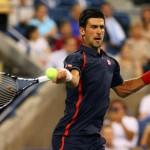 Gratis live stream Novak Djokovic Stanislas Wawrinka 150x150 Gratis live stream Novak Djokovic   Stanislas Wawrinka (US Open)