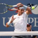 Gratis live stream Philipp Kohlschreiber Rafael Nadal 150x150 Gratis live stream Philipp Kohlschreiber   Rafael Nadal (US Open)