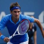 Gratis live stream Roger Federer Tommy Robredo 150x150 Gratis live stream Roger Federer   Tommy Robredo (US Open)