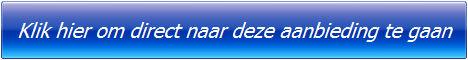 button website € 50,  welkomstbonus bij Bwin