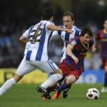 Gratis live stream Real Sociedad Barcelona 150x150 Gratis live stream Real Sociedad   Barcelona (Copa del Rey)