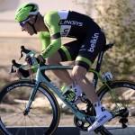 Gratis live stream Giro dItalia etappe 17 150x150 Gratis live stream Giro dItalia etappe 17 (Sarnonico   Vittorio Veneto)