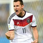 Gratis live stream Duitsland Algerije 150x150 Gratis live stream Duitsland   Algerije (WK voetbal)