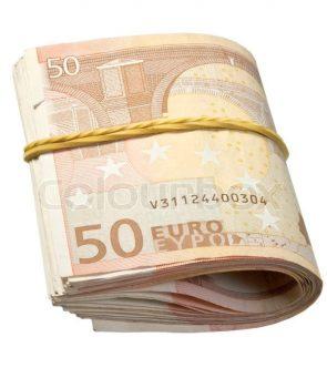 50 Euro welkomstbonus bij Bwin 1 295x350 € 50,  welkomstbonus bij Bwin