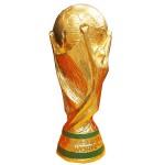De quoteringen voor de WK finale 150x150 De quoteringen voor de WK finale