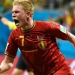 Gratis live stream Argentinië België 150x150 Gratis live stream Argentinië   België (WK voetbal)
