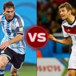 Gratis live stream Duitsland Argentinië 150x150 Gratis live stream Duitsland   Argentinië (finale WK voetbal)