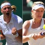 Gratis live stream Eugenie Bouchard Petra Kvitova 150x150 Gratis live stream Eugenie Bouchard   Petra Kvitova (finale Wimbledon, dames)