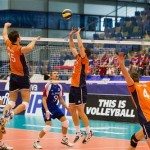 Gratis live stream Nederland Tsjechië 150x150 Gratis live stream Nederland   Tsjechië (World League Volleybal)