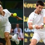 Gratis live stream Novak Djokovic Roger Federer 150x150 Gratis live stream Novak Djokovic   Roger Federer (finale Wimbledon)