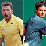 Gratis live stream Stanislas Wawrinka Roger Federer 150x150 Gratis live stream Stanislas Wawrinka   Roger Federer (Wimbledon)