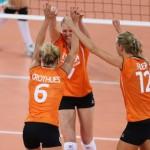 Gratis live stream België Nederland 150x150 Gratis live stream België   Nederland (World Grand Prix Volleybal, vrouwen)