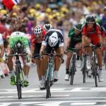 Gratis live stream Vuelta a España etappe 8 150x150 Gratis live stream Vuelta a España etappe 8 (Baeza   Albacete)