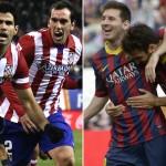 Gratis live stream Atlético Madrid FC Barcelona 150x150 Gratis live stream Atlético Madrid   FC Barcelona, Copa del Rey