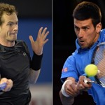 Gratis live stream Novak Djokovic Andy Murray 150x150 Gratis live stream Novak Djokovic   Andy Murray, finale Australian Open