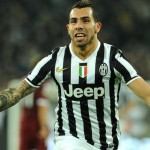 Gratis live stream Udinese Juventus 150x150 Gratis live stream Udinese   Juventus, Serie A