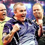 Gratis live stream play offs Premier League Darts 2014 150x150 150x150 Gratis live stream play offs Premier League Darts 2014