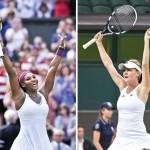 gratis live stream Agnieszka Radwanska Serena Williams 150x150 150x150 Gratis live stream Agnieszka Radwanska   Serena Williams (Wimbledon)