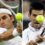 gratis live stream Novak Djokovic Roger Federer 150x1501 150x150 Gratis live stream Novak Djokovic   Roger Federer (Wimbledon)