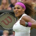 gratis live stream Serena Williams Victoria Azarenka 150x150 150x150 Gratis live stream Serena Williams   Victoria Azarenka (Wimbledon)