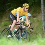 gratis live stream Tour de France etappe 15 150x1501 150x150 Gratis live stream Tour de France etappe 15 (Samatan – Pau)