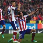 Gratis live stream Villarreal Atlético Madrid 150x150 Gratis live stream Villarreal   Atlético Madrid, Primera División