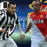 Gratis live stream samenvatting Juventus AS Monaco 150x150 Gratis live stream samenvatting Juventus   AS Monaco, Champions League