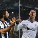 Gratis live stream Juventus Real Madrid1 150x150 Gratis live stream Juventus   Real Madrid, Champions League