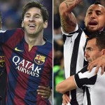 Gratis live stream Juventus FC Barcelona 150x150 Gratis live stream Juventus   FC Barcelona, finale Champions League