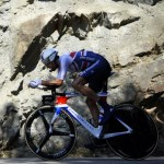 Gratis live stream tijdrit Vuelta a España 2015 150x150 Gratis live stream Vuelta a España etappe 17, individuele tijdrit Burgos