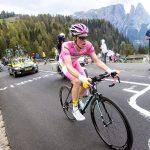 Live stream Giro 2016 150x150 Gratis live stream Giro dItalia etappe 20, Guillestre – Sant'Anna di Vinadio