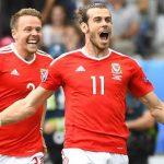 Live stream Engeland Wales 150x150 Gratis live stream Engeland   Wales, EK voetbal