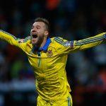 Live stream Oekraïne Noord Ierland 1 150x150 Gratis live stream Oekraïne   Noord Ierland, EK voetbal