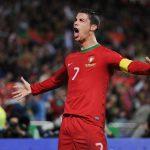 Live stream Portugal IJsland 150x150 Gratis live stream Portugal   IJsland, EK voetbal