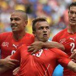 Live stream Roemenië Zwitserland 150x150 Gratis live stream Roemenië   Zwitserland, EK voetbal