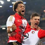 Gratis live stream Feyenoord PSV 1 150x150 Gratis live stream Feyenoord   PSV, Johan Cruijff Schaal